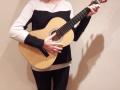 olga_guitarra