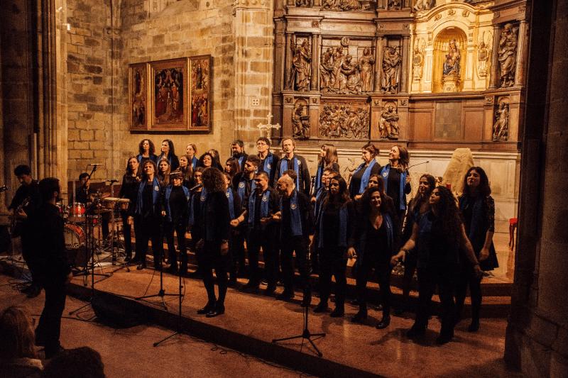 Santa María Portugalete_16-12-16