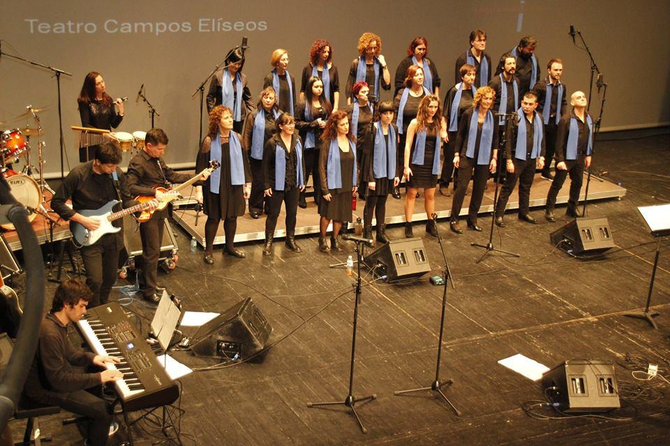 Teatro Campos 5-2-16