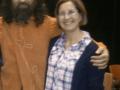Con Paulo Lameiro