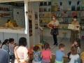 Feria-del-Libro-con-Kalandraka-12-6-2021