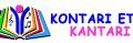 Logo_Kontari eta kantari