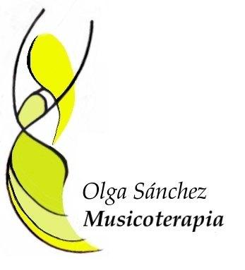 Logo-OSM-V1