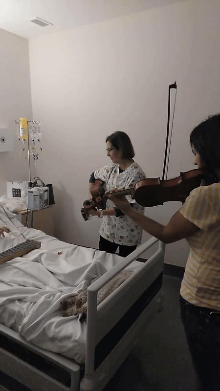 mtp hospital día-Zorrotzaurre