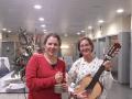 Musicoterapia Zorrotzaurre_3-1-19.reducida