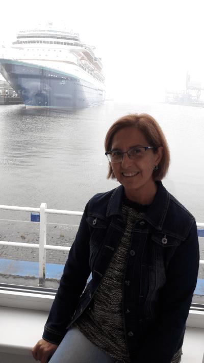 Barco Rostock