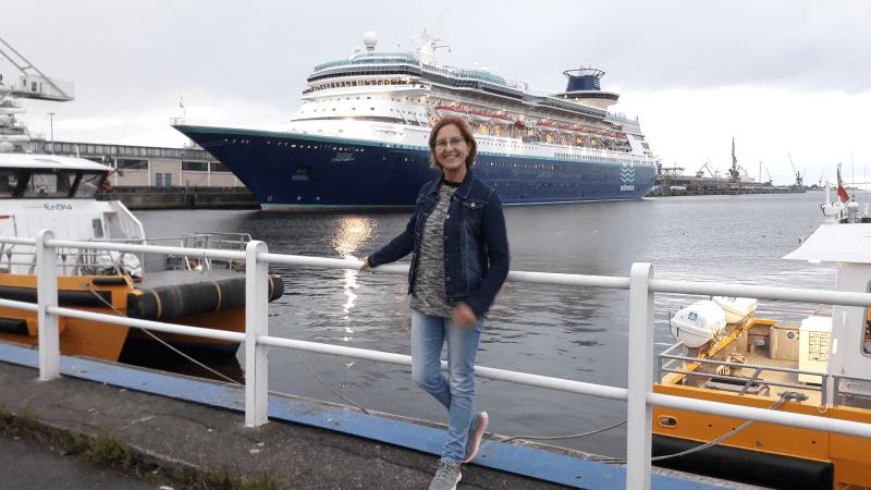 Barco Rostock2