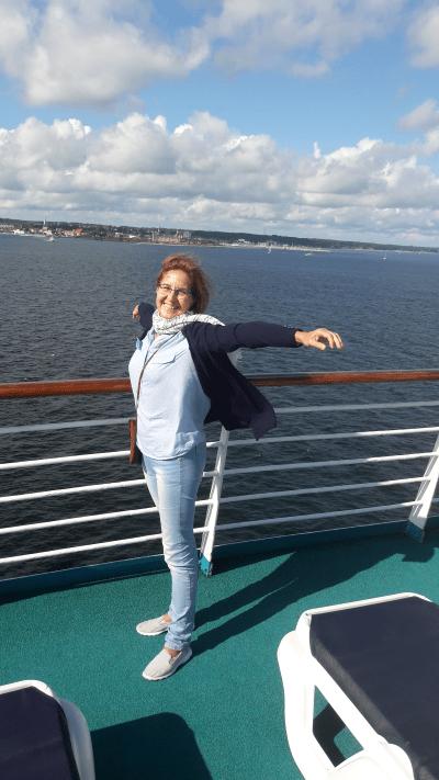 En el barco2