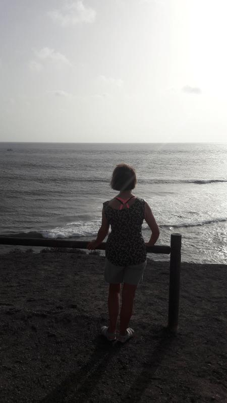 Fuerteventura-julio18