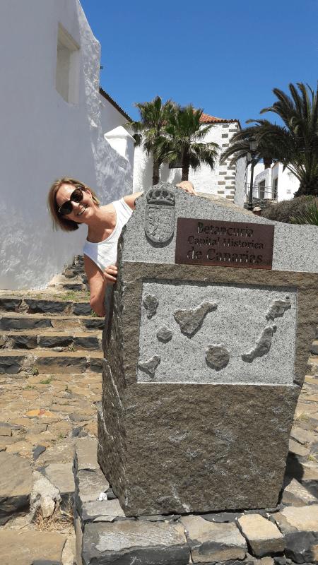 Fuerteventura_julio18