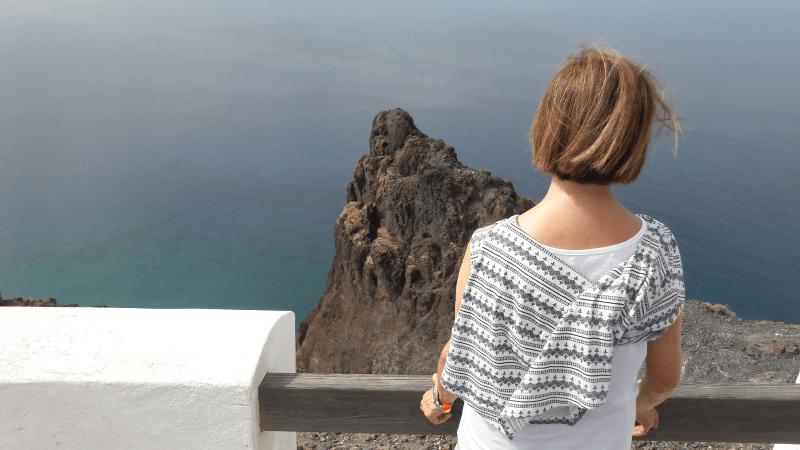 Fuerteventura_junio18