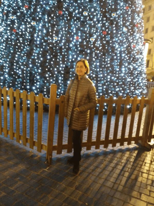 Olga Navidad2016