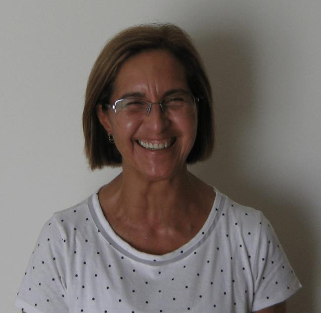 Olgajaja