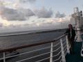 En el barco7