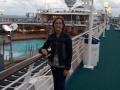 En el barco9