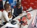 Musicoterapia Radio Euskadi