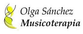 Olga Sanchez Retina Logo